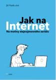 Jak na Internet (komiks) - Jiří Vaněk
