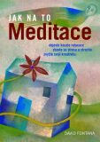 Meditace - David Fontana