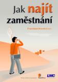 Jak najít zaměstnání - František Hroník