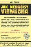 Jak nedočíst Viewegha - Jan Váchal