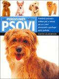 Jak porozumět svému psovi - David Alderton