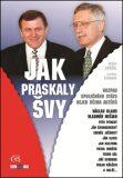 Jak praskaly švy - Dušan Spáčil, ...