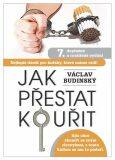 Jak přestat kouřit - Václav Budinský