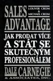 Jak prodat více a stát se skutečným profesionálem - Dale Carnegie