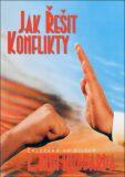 Jak řešit konflikty - L. Ron Hubbard