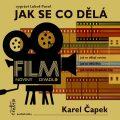 Jak se co dělá - Karel Čapek
