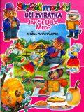 Jak se dělá med - Carlos Busquets