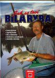 Jak se loví bílá ryba - Chaluppa Kai