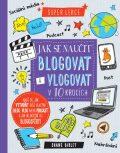 Jak se naučit blogovat a vlogovat v 10 krocích - Svojtka