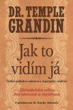 Jak to vidím já - Grandin Temple