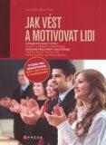 Jak vést a motivovat lidi - František Bělohlávek