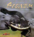 Jaké je to být slonem - Denis-Huot CHristine, Michel