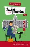 Jake má problém - Amis Kingsley