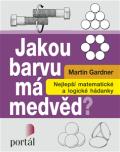 Jakou barvu má medvěd? - Martin Gardner