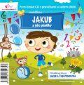 Jakub a jeho písničky - Milá zebra
