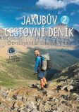 Jakubův 2. cestovní deník - Jakub Čech