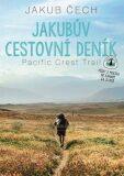 Jakubův cestovní deník - Jakub Čech