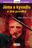 Jáma a kyvadlo a jiné povídky - Edgar Allan Poe