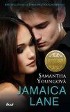 Jamaica Lane - Samantha Youngová