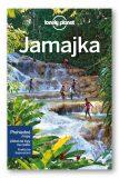 Jamajka - Svojtka
