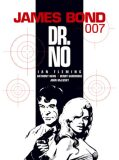 James Bond 007 - Dr. No - Ian Fleming