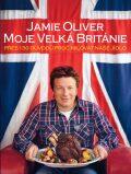 Moje Velká Británie - Jamie Oliver