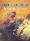 Jamie po italsku - Jamie Oliver