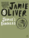 Jamie´s Dinners - Jamie Oliver