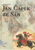 Jan Čapek ze Sán - David Papajík