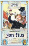 Jan Hus - Tomáš Němeček