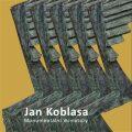 Jan Koblasa - Luboš Jelínek, ...