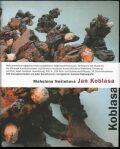 Jan Koblasa (německy) - Josef Hlaváček, ...