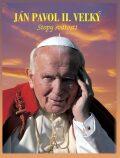 Ján Pavol II. Veľký - Jan-Jerzy Górny