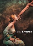 Jan Saudek - Posterbook - Jan Saudek