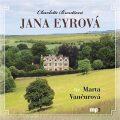Jana Eyrová - Charlotte Brontëová