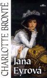 Jana Eyrová - Charlotte Brontë