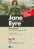 Jana Eyrová B1/B2 - Charlotte Brontëová, ...