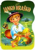 Janko Hraško - Ján Vrabec