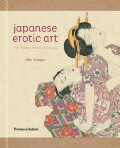 Japanese Erotic Art - Ofer Shagan