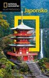 Japonsko - Nicholas Bornoff, ...