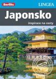 Japonsko - Inspirace na cesty - neuveden