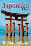Japonsko & Korea - Monika a Jirka Vackovi