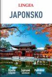 Japonsko - Velký průvodce - kolektiv autorů,