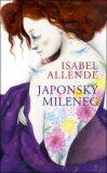 Japonský milenec - Isabel Allende
