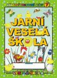Jarní veselá škola - Jan Mihálik