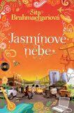 Jasmínové nebe - Sita Brahmachariová