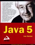 Java 5 - Ivor Horton