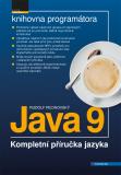 Java 9 - Rudolf Pecinovský