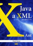 Java a XML - Pavel Herout