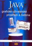 Java grafické uživatelské prostředí a čeština - Pavel Herout